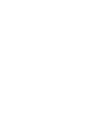 Universidad de Cádiz