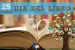 XV Jornadas de Lingüística