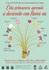 Sesión informativa sobre el proceso de renovación de la acreditación del máster en Estudios Hispánicos