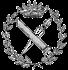 Resolución LLAMAMIENTO ESPECIAL – Convocatoria Junio 2016