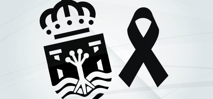 Fallece Juan Manuel García Pinilla, estudiante de Historia de la UCA