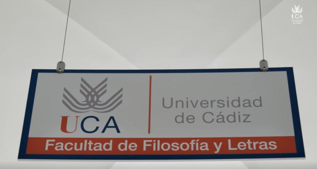 IMG Facultad de Filosofía y Letras