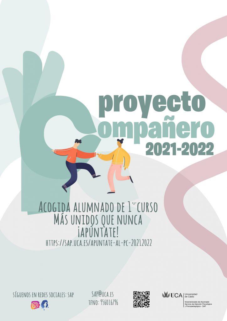 IMG Proyecto compañero curso 2021/2022